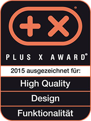 files/rudergeraet/media/plus-x-award.png